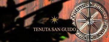 Tenuta-San-Guido