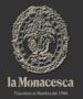La-Monacesca
