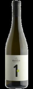 "Dornach - Pinot Bianco ""1"" 2018"