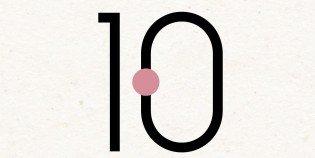 """Ansitz Dornach – Rosato """"10"""" 2019"""