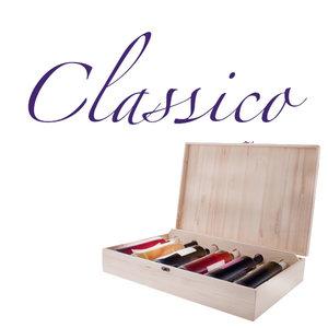 LaPiuma Wine Club - Classico