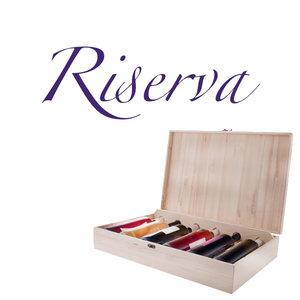 LaPiuma WineClub - Riserva