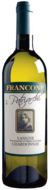 Francone - Langhe Chardonnay 'I Patriarchi' DOC 2012 MAGNUM (1,5L)