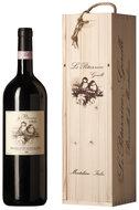 Potazzine – Brunello di Montalcino DOCG 2011 MAGNUM 1,5L