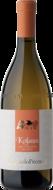 Pecorari - Sauvignon Blanc Cru Kolaus IGP 2015