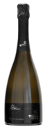 Franca Contea – Primus Cuvée Franciacorta Brut DOCG
